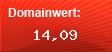 Domainbewertung - Domain www.se-grillen.de bei Domainwert24.net