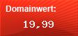 Domainbewertung - Domain www.nes-europe.com.com bei Domainwert24.net